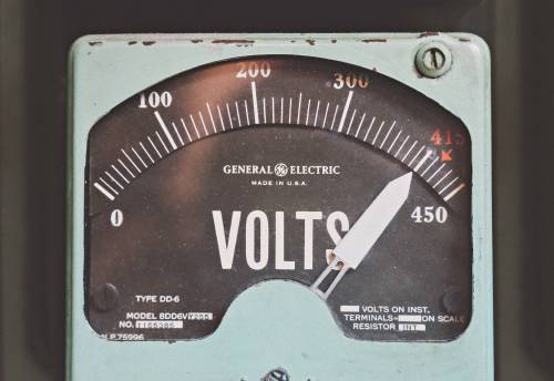 光熱費、電気代