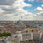 ドイツ都市:ベルリンはこんなところ (地区・治安)
