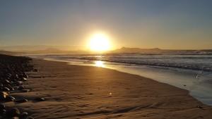 スペイン都市:カナリア諸島:ランザローテ島はこんなとこ(地区・治安)