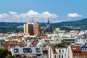 オーストリア(ウィーン) 語学学校,留学
