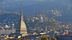イタリア都市:トリノはこんなところ(地区・治安)