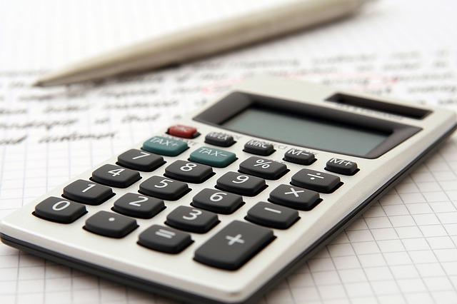 ドイツ 税金 所得税 方法