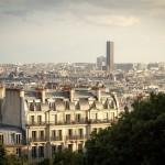 【フランス・パリ】賃貸物件の家賃相場について【アパート・シェア タイプ別 解説】