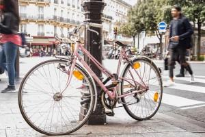 フランス・パリ:シテ・ユニヴェルシテ―ル学生寮 に滞在して分かった良いところ、悪いところ