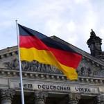 ドイツ:音楽留学の種類は4つある!学校を決める際に検討すべきポイント