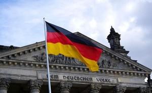 ドイツで音楽留学の種類は4つある!学校を決める際に検討すべきポイント