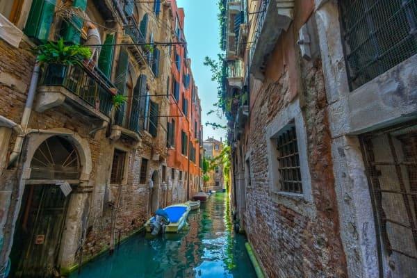 イタリア留学を迷っている方に:留学の目的はいるの?準備・留学期間について