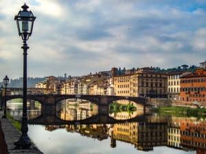 イタリア・フィレンツェで語学留学!語学学校の選び方、留学へのステップ・タイミングについて