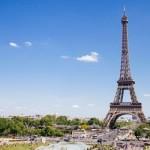 フランスの賃貸ルール:知らなかったでは済まされない!日本と異なる決まりが多数