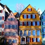 ドイツ・ワーキングホリデー:仕事の見つけ方、タイプ別の滞在、帰国後の進路について