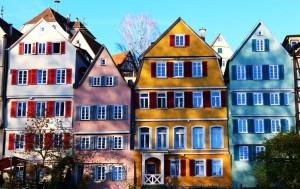 ドイツでワーキングホリデーを成功させるための基礎知識