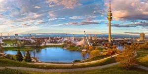 ドイツミュンヘンで語学留学をするなら?選び方と渡航までのステップ、渡航後にするべきことを留学経験者が解説!