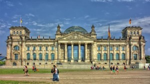 ドイツ・ワーキングホリデービザ取得の必要書類・ポイント・注意すること