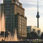 ドイツ・ベルリンの音楽留学:海外の先生を見つける方法!