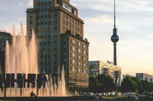 ドイツの音楽留学:海外の先生を見つける方法!