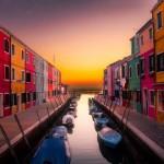 イタリア留学を迷っている方に:留学先の都市の比較(ミラノ、フィレンツェ、ローマ)と学校(語学学校、専門学校、大学)の決め方