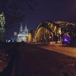 ドイツで語学留学を成功させる方法