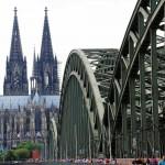 ドイツのケルンに住むならどこの地区がおすすめか?治安や買い物エリアなどもご紹介します