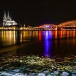 ドイツ・ベルリンで語学留学のビザ・滞在許可証を一発でとる方法