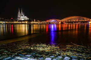 ドイツで語学留学のビザ・滞在許可証を一発でとる方法