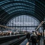ドイツのビザの種類と申請方法:体験談・方法をお伝えします!