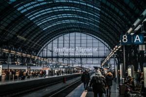 ドイツ:ミュンヘンでワーキングホリデービザを申請した体験談・方法をお伝えします!