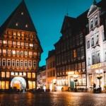 ドイツ アパート賃貸の基本的なルール