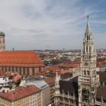 ドイツ・ベルリンで音楽留学!入学基準・試験内容・先生選びについて。