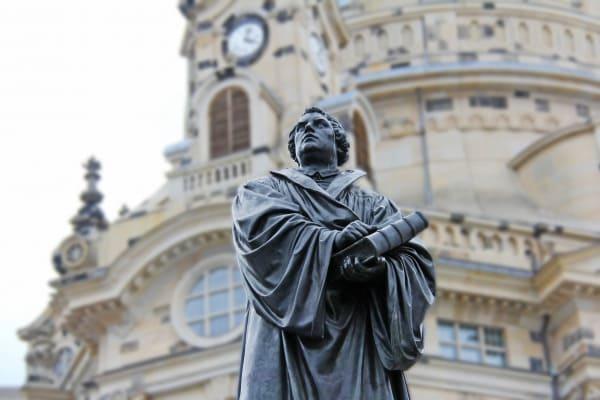 語学力向上に力を注いだドイツ・ミュンヘンでの語学留学
