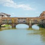 イタリア・フィレンツェ留学中の生活費について(光熱費、インターネット、医療など)