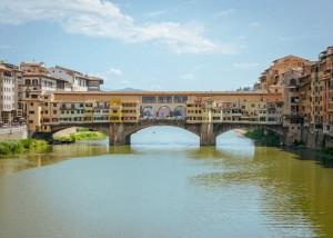 イタリア・フィレンツェ留学中に実際に生活した費用について(光熱費、インターネット、医療など)