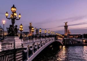 フランスでのアパート入居に必要な書類・保証人・敷金を解説