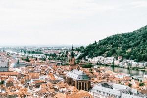 ドイツのワーキングホリデービザを取得するための申請方法を知ろう