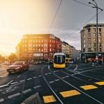 ドイツで憧れの音楽留学。適した住環境は? アパート、ルームシェア、ホームステイについて