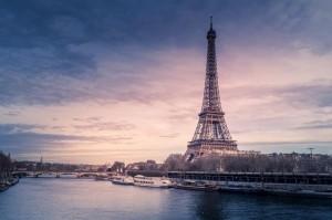 フランス・パリでの語学学校の選び方:1年以内の語学留学で成功するコツ!