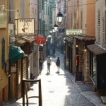 フランスの賃貸で入居前に必要なこと、入居後のメンテナンスから、退去するまでの基本知識