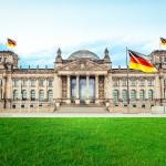 【ドイツ・ベルリン】アパート・お部屋の家賃相場と費用・契約期間などポイントを解説