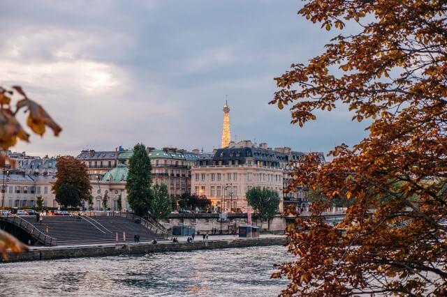 フランス・パリの物件探し:1年で3度引越しをすることになった理由とは?:フランス人大家による良い部屋貸しを見分けるポイント