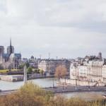 フランスの大学~留学の種類について~交換留学と正規留学の違いとは?