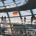 ドイツの大学留学。日本の授業とどう違う?必要な語学力、ゼミ・サークルについて。