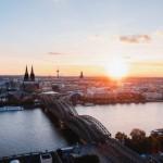 ドイツ大学留学体験談(ケルン):Cologne/ ケルンビジネススクール