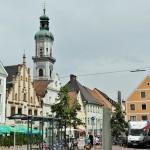 ドイツの大学生活と文化体験。外国人留学生が受けられるサポートなどについて。