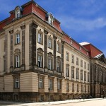 university-of-viadrina-374942_640