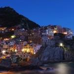 イタリアでフリーランスとして活動するために必要ビザ・ことは?