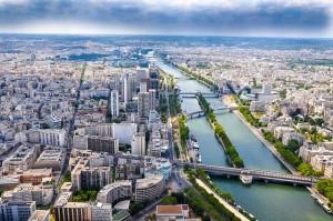 フランス・ニース:ニースの補習校の様子をご紹介!