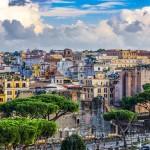 イタリア・ローマ:ローマ補習校の様子をご紹介!