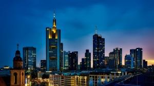 【ドイツの大学の寮】公立・私立の寮の違いと、申請時期について