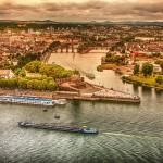 ドイツの住民登録と滞在許可証の申請までを解説!