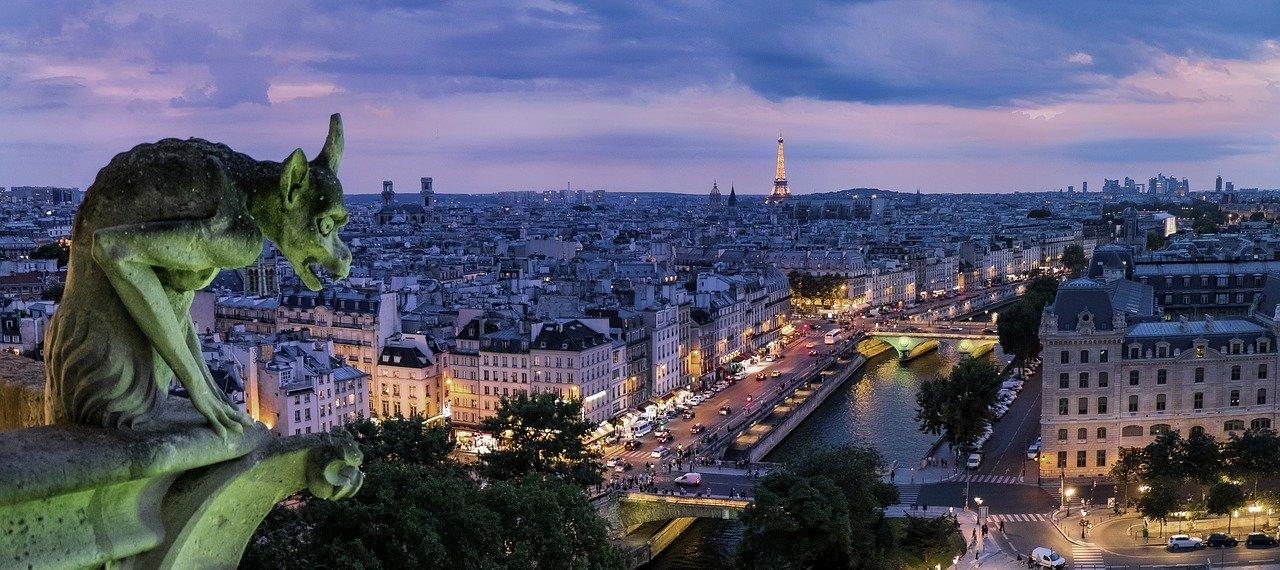 フランスでの生活で必ず必要になる住居証明が必要なケース、注意点について