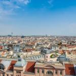 オーストリア・ウィーンの賃貸・生活費